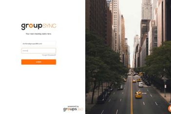 Online marketplace for meeting planners gets an upgrade