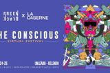 A Conscious Festival gathers in Singapore, Paris and London
