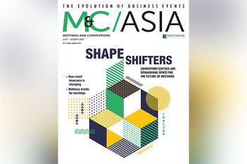 July - August 2021 M&C Asia eBook