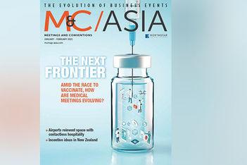 January - February 2021 M&C Asia eBook
