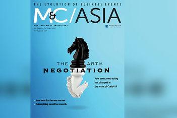 September - October 2021 M&C Asia eBook