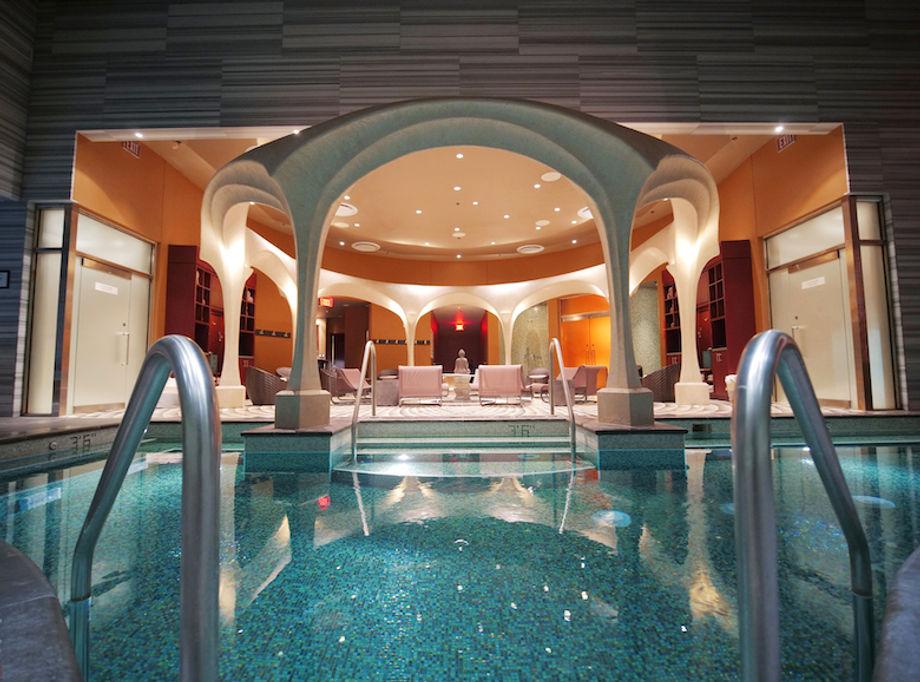 Ocean-Resort-Spa