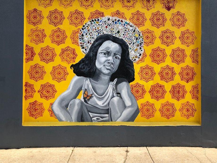 Atlantic-City-Murals