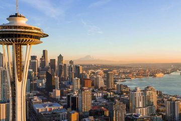 Visit Seattle President and CEO to Retire in March 2022