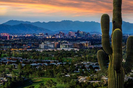 Arizona main image 1
