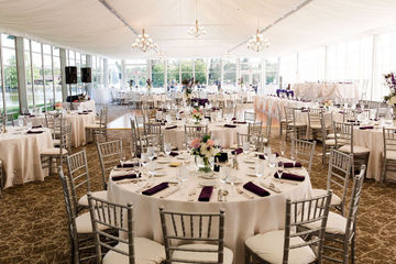best event space 5