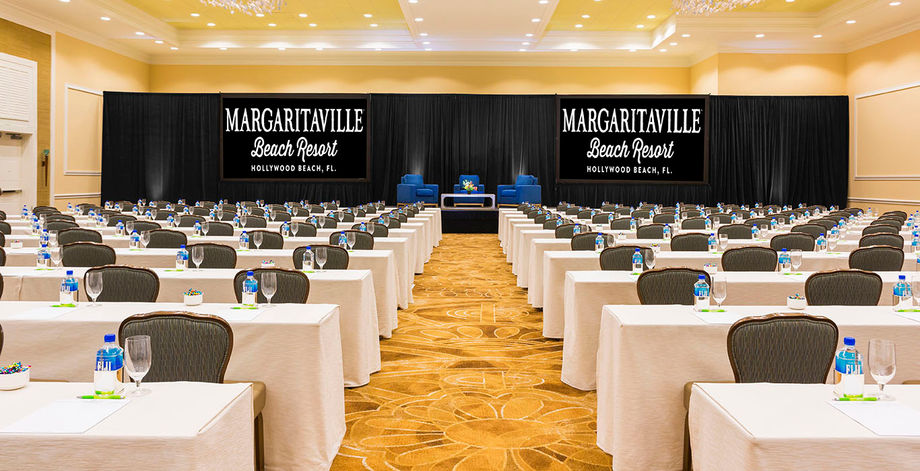 best event space 4