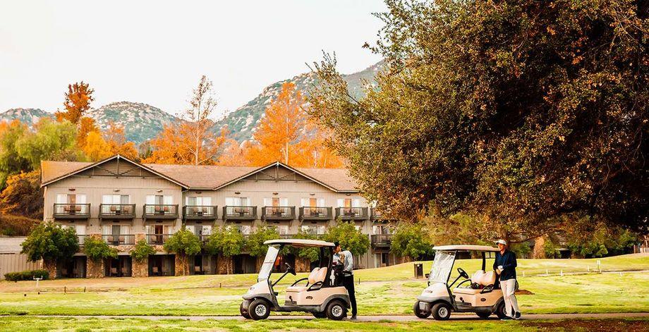 best golf resort 14