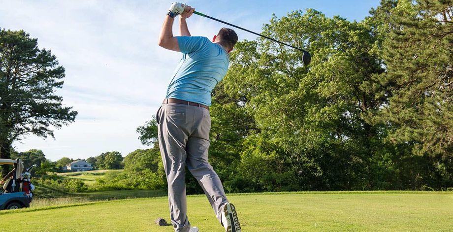 best golf resort 12