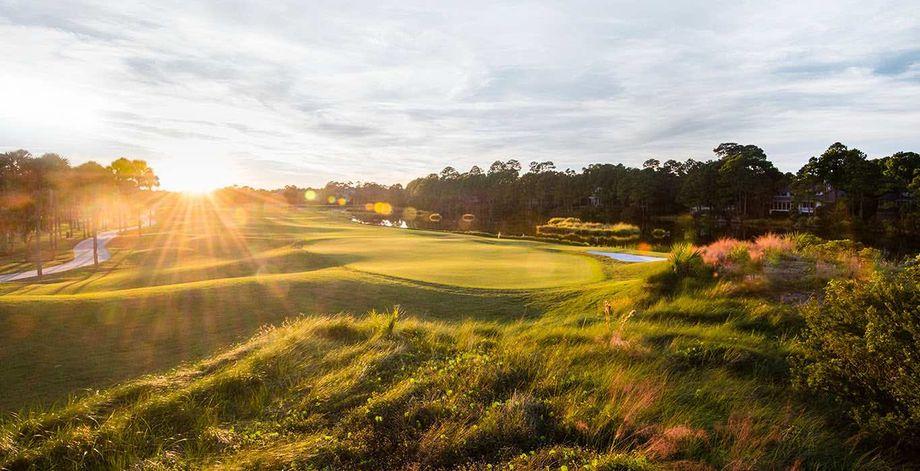 best golf resort 13