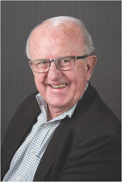 Jonathan T. Howe, president, senior and founding partner, Howe & Hutton Ltd.