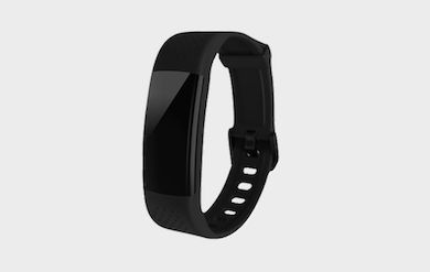 Coronavirus-Social-Distancing-Accent-Systems-Wearable-Device