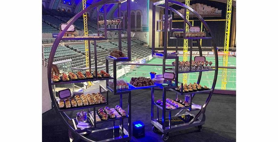 eastern-tabletop-mobile-buffet-2