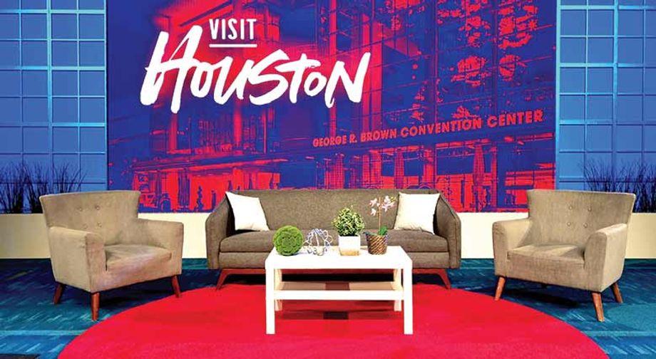 avenida-houston-texas-virtual-studio-convention-center