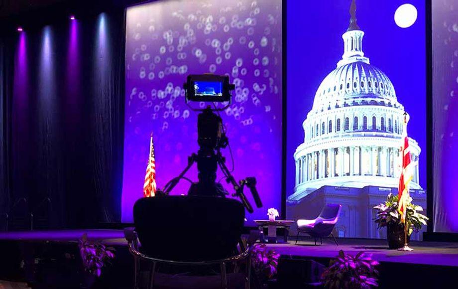 Washington-DC-Convention-Center-Hybrid-Studio