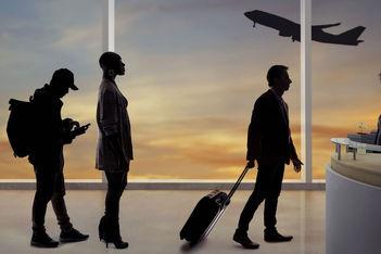 2020-travel-risks-threats