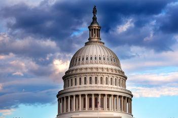 Congress-Stimulus-Relief-Covid