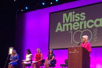 Miss-America-Mohegan-Sun