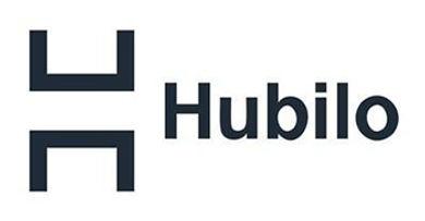 hubilo-logo-video