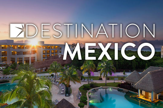 Dest Mexico 2020 Website Header-2