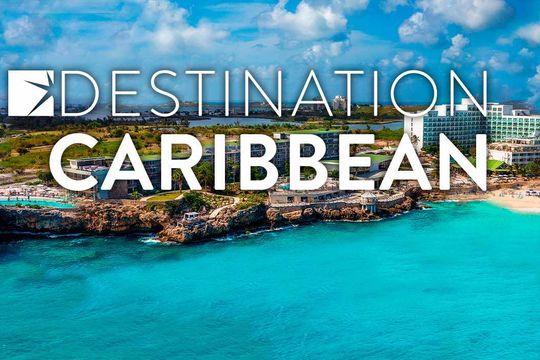 Destination Caribbean 2022 Website Header 1