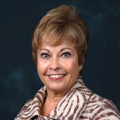 Diane DiMaggio, global business development director at Northstar Meetings Group