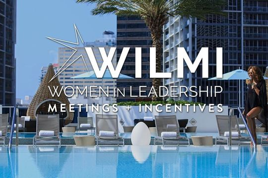 WILMI 2021 Website Header-2
