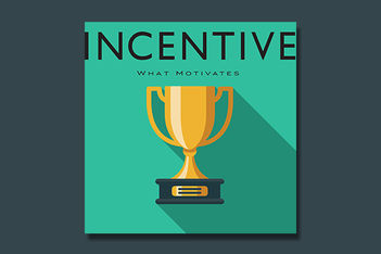 Incentive Podcast Wide