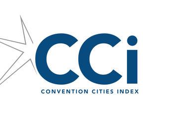 cci 2021 logo 1
