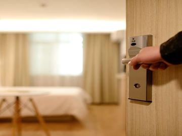 Task management automation takes hold in hospitality