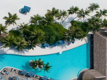Five ways to ace hospitality marketing in 2020