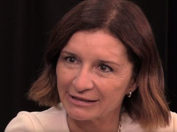 VIDEO: Amadeus on an exciting evolution for online travel agencies