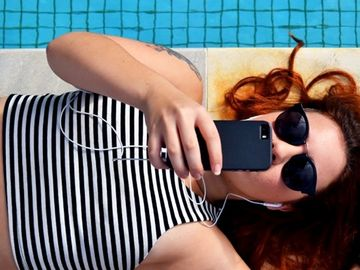 Conversational commerce and the travel industry: it's time to say hello