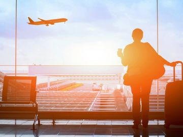 Latin Americans love to travel – and your company should seize this market