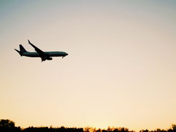 Why destination content is a must and which airlines are outperforming others in this category