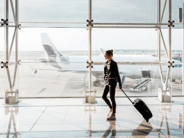 How SCA will affect the travel industry