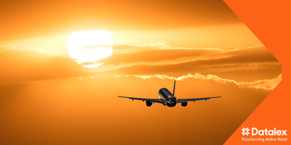 Airline merchandizing - Finding growth in a time of survival