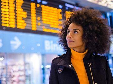 Six ways to improve travel program compliance