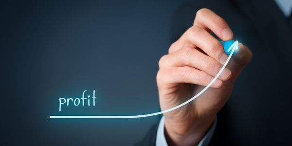 3 ways to increase hotel bookings profitability by 36%
