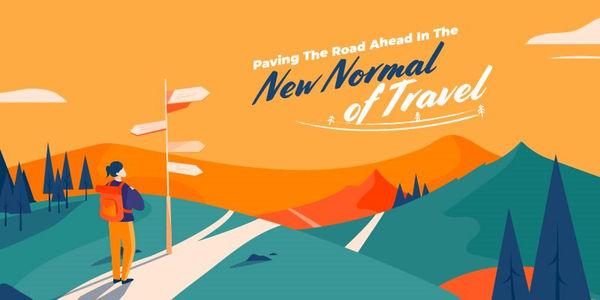 new-normal-travel-activities-2