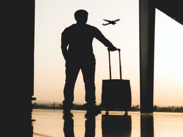 Restoring confidence to travel: 5 tech solutions to help customers feel safe again