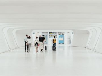 modern-companies-disrupt-business-travel