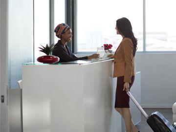 Understanding new generation hospitality solutions
