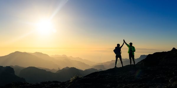 Trust, confidence and responsiveness - a checklist for travel brands