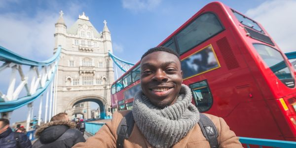 travel-experience-economy-oaky