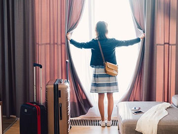 Hotel revenue: the catalyst for agency recovery?