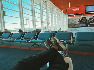 The increasing importance of virtual interlining for airlines and travel retailers
