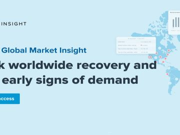global-market-insight-hotel-recovery-2