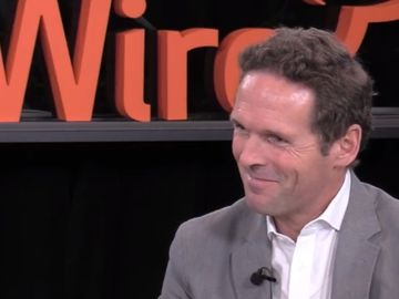 VIDEO: Amadeus on a new online travel agency landscape
