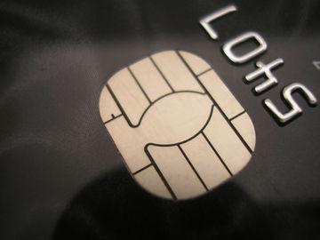 worldpay-credit-card